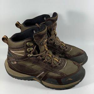 L.L. Bean Tek 2.5 Boots